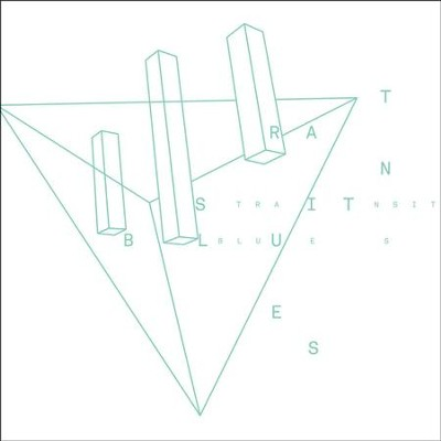 Transit Blues   -     By: The Devil Wears Prada