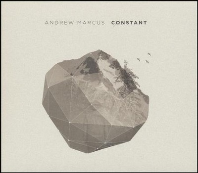 Constant   -     By: Andrew Marcus