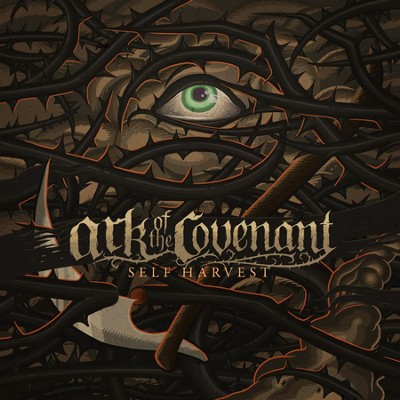 Self Harvest   -     By: Ark of the Covenant
