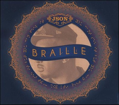 Braille   -     By: J'Son