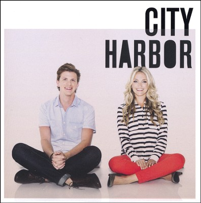 City Harbor   -     By: City Harbor