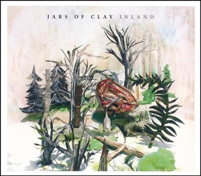 Inland   -     By: Jars of Clay