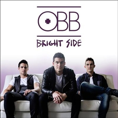 Bright Side   -     By: OBB
