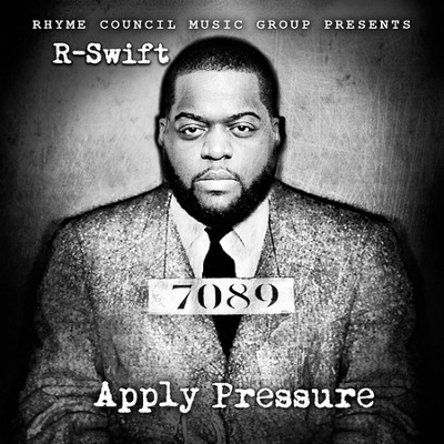 Apply Pressure   -     By: R-Swift