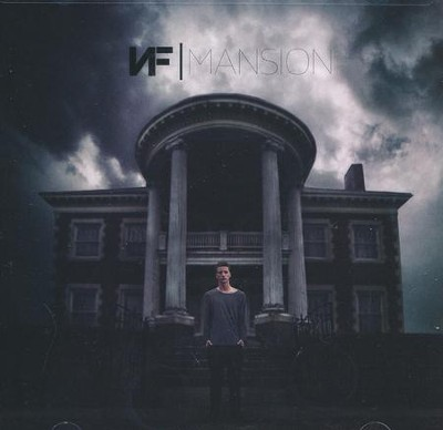 Mansion   -     By: NF