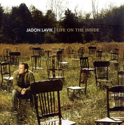 What If (Moving On Faith Album Version)  [Music Download] -     By: Jadon Lavik