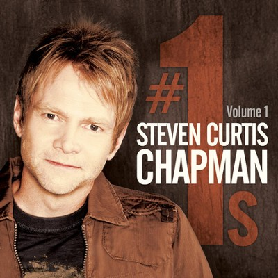 More To This Life  [Music Download] -     By: Steven Curtis Chapman