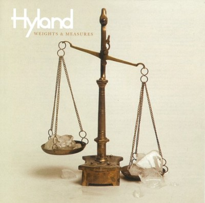 Til Death  [Music Download] -     By: Hyland