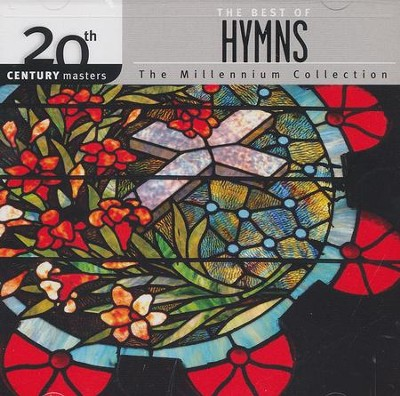 The Millennium Collection: The Best of Hymns   -
