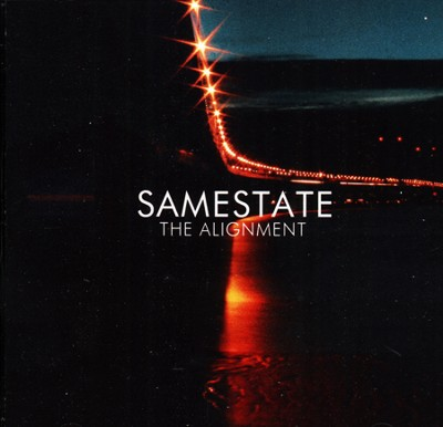 The Alignment  [Music Download] -     By: Samestate