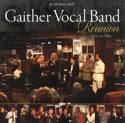Let Freedom Ring  [Music Download] -     By: Bill Gaither