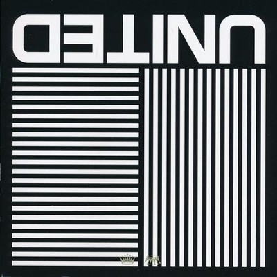 Empires   -     By: Hillsong UNITED