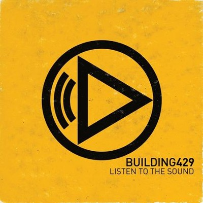Where I Belong  [Music Download] -     By: Building 429