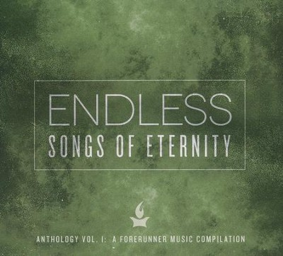 Endless: Songs of Eternity   -