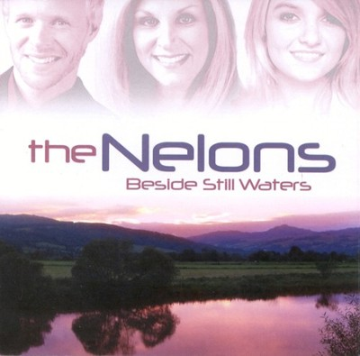 I'm Going Home With Jesus  [Music Download] -     By: The Nelons