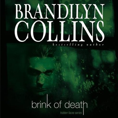 Brink of Death Audiobook  [Download] -     Narrated By: Gabrielle de Cuir     By: Brandilyn Collins