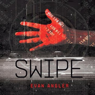 Swipe - Unabridged Audiobook  [Download] -     By: Evan Angler