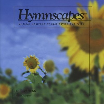 Tell Me The Story Of Jesus  [Music Download] -     By: Hymnscapes