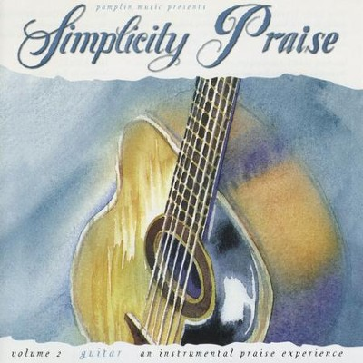 This Is The Day  [Music Download] -     By: Simplicity Praise