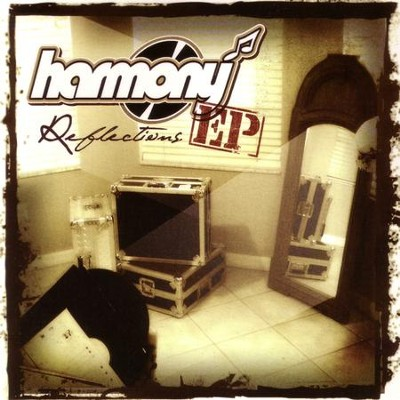 Don't Ya Know     [Music Download] -     By: Harmony