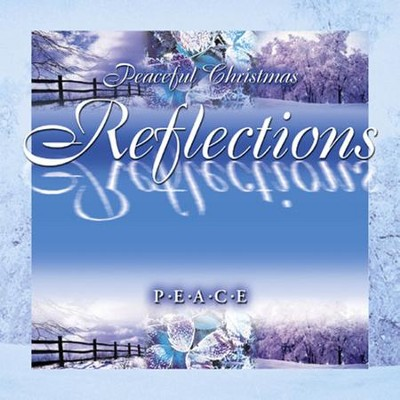 Eternal Father Strong To Save  [Music Download] -     By: Peaceful Christmas Reflections