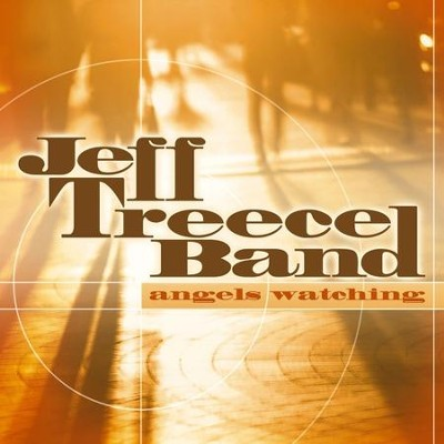 11:59   [Music Download] -     By: Jeff Treece Band
