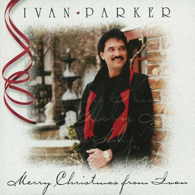 Silver Bells  [Music Download] -     By: Ivan Parker