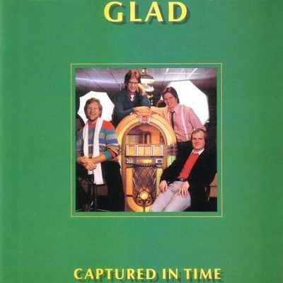 Beautiful Love Song  [Music Download] -     By: Glad
