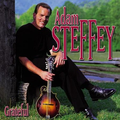 Thirty Pieces Of Silver  [Music Download] -     By: Adam Steffey