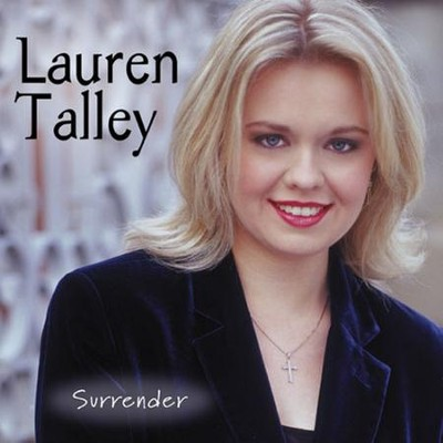 Sing / I've God A Song  [Music Download] -     By: Lauren Talley