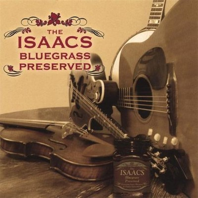 Paul's Ministry  [Music Download] -     By: The Isaacs
