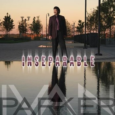 Alright  [Music Download] -     By: Ivan Parker