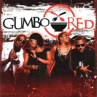 I Don't Wanna Die  [Music Download] -     By: Gumbo Red
