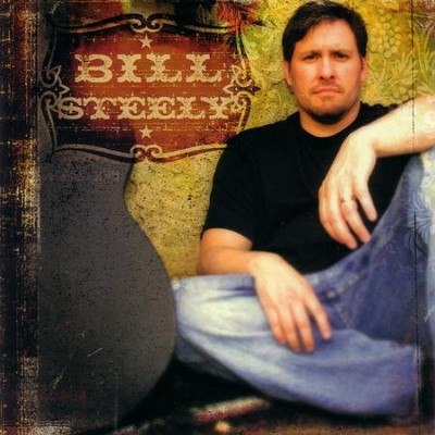 Bill Steely  [Music Download] -     By: Bill Steely