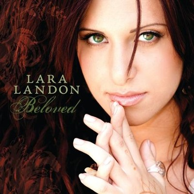 Closer  [Music Download] -     By: Lara Landon