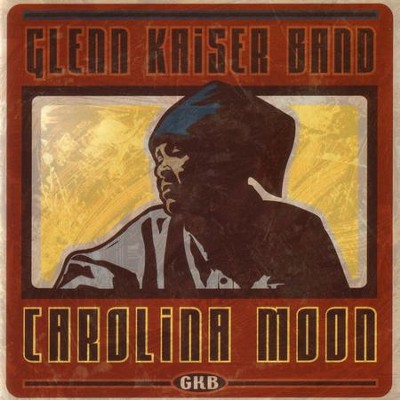 Storm  [Music Download] -     By: Glenn Kaiser Band