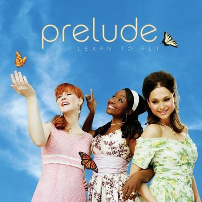 Make My Heart Your Home  [Music Download] -     By: Prelude