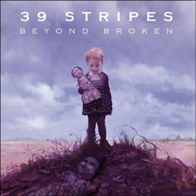 Saving Me A Place  [Music Download] -     By: 39 Stripes