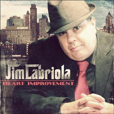 Hunting At The Zoo  [Music Download] -     By: Jim Labriola