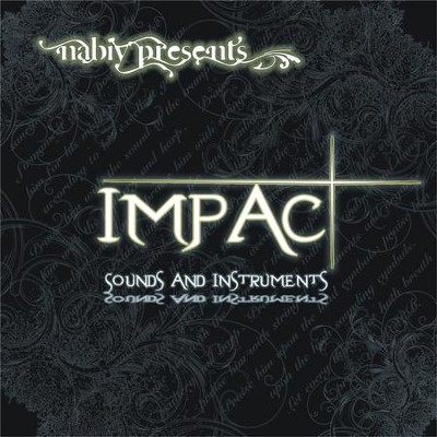 Impact: Sounds and Instruments  [Music Download] -     By: Nabiy