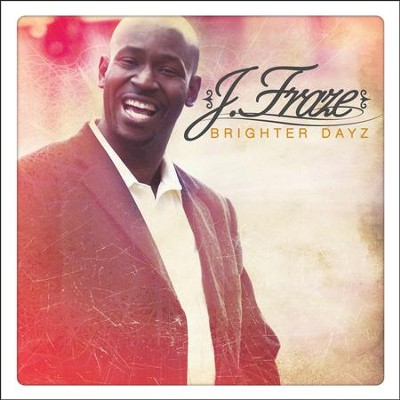 Higher Intro  [Music Download] -     By: J. Fraze