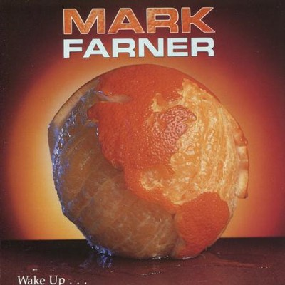 Love Power  [Music Download] -     By: Mark Farner