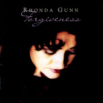 Valley of the Shadow  [Music Download] -     By: Rhonda Gunn