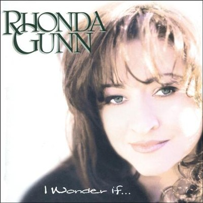 Receive  [Music Download] -     By: Rhonda Gunn