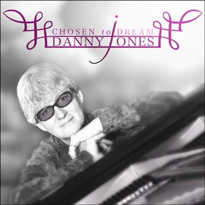 Guding My Boat  [Music Download] -     By: Danny Jones