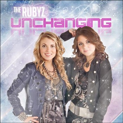 Reflection  [Music Download] -     By: The Rubyz