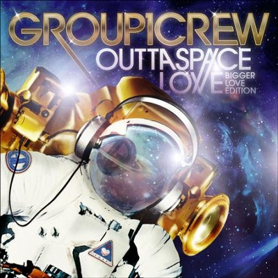 DigiRock  [Music Download] -     By: Group 1 Crew