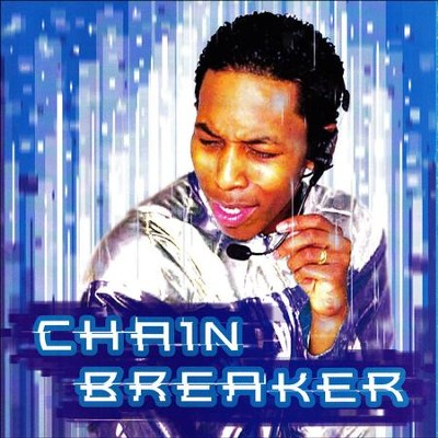 Chain Breaker  [Music Download] -     By: Deitrick Haddon, Voices of Unity