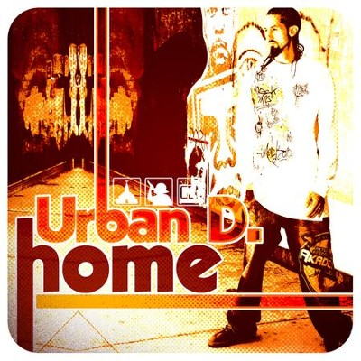 Appreciate  [Music Download] -     By: Urban D.