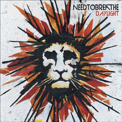 You Are Here (Album Version)  [Music Download] -     By: NEEDTOBREATHE